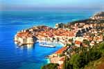TravelOne poleca: wakacje w Chorwacji