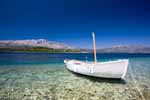 Pogoda Chorwacja – prognoza pogody na wakacje