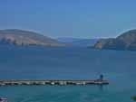 Wakacje Chorwacja - Wyspa Krk
