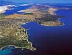 Wakacje Chorwacja - Wyspa Pag