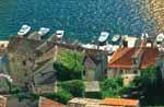 Wakacje Chorwacja - Sibenik i Primosten